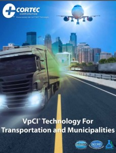 transportation-brochure